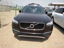全能进口车 宝马X5/奥迪Q7等高端SUV推荐
