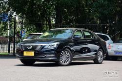 [西安]广汽传祺GA8降价1.5万元 现车充足
