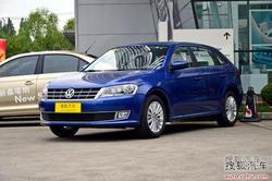 [成都]上海大众朗行现接受预订订金1万元