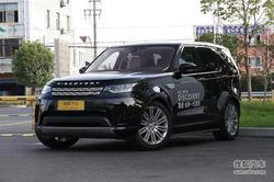 [成都]发现现车供应 最高优惠15.7万现金