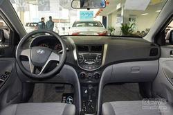 [邢台]瑞纳全系优惠6500元 店内现车销售