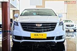 售29.99-35.99万 凯迪拉克新XTS新车到店