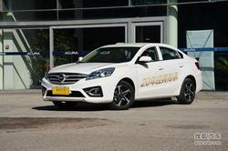 [天津]海马福美来部分车型最高降0.5万元
