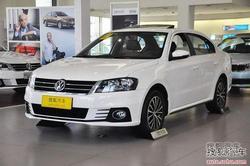 最低仅售4.6万元 英朗/F3等车型优惠2万!