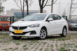 [兰州市]中华H3购车优惠500元 现车在售