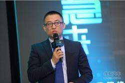 """新意互动姚东:""""数据化""""引领汽车营销"""