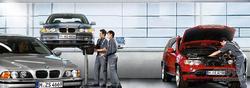 吉林鑫汇宝推出专属您的BMW长悦专属计划