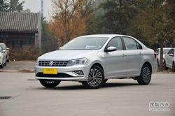 [天津]一汽-大众捷达现车 最高优惠3万元