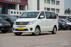 [东莞]风行F600价格优惠3000元 现车销售