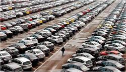 车商APP为二手车商提供最优管理方案