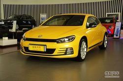 [杭州]大众尚酷22.28万元起 现车销售中!