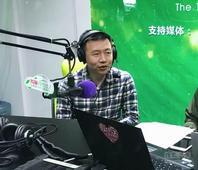 乐车邦张飚广州车展专访:2018年再开132城