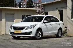 [东莞]风行景逸S50价格优惠3千元 有现车