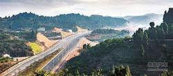 峡州大道:贯穿宜昌城区东西的城市新动脉