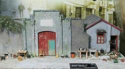 雪佛兰科沃兹携微观艺术极致细节展现精工品质