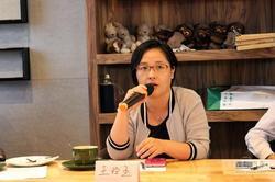 润华王玲玉:如何深挖售后利润点才是关键