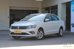[天津]一汽-大众捷达现车最高优惠两万元