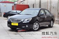 [绍兴]比亚迪G6降价3000元 店内现车充足