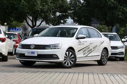 [天津]一汽-大众速腾现车最高优惠4.68万