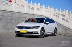 [东莞]大众蔚揽最高让利5.01万元 有现车