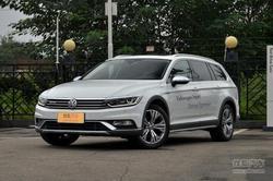 [成都]蔚揽现车供应享受最高3.1万元优惠