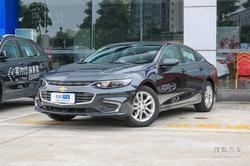 [上海]迈锐宝XL最高优惠7.17万 店内现车