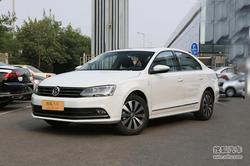 [西安]大众速腾最高直降1.8万元 有现车