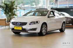 [厦门]沃尔沃S60L降价7万 店内现车出售!