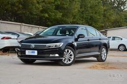 [无锡]迈腾部分车型降价2.8万 16.19万起
