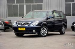 [威海]别克GL8最高优惠7000元 少量现车