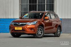 [杭州]新款比亚迪宋报价7.99万 少量现车