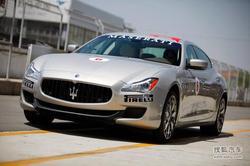 [常州]总裁提供试乘试驾 购车优惠37万元