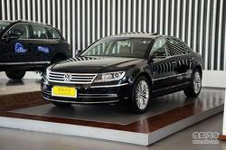[青岛市]大众辉腾现车销售 岁末降48.7万