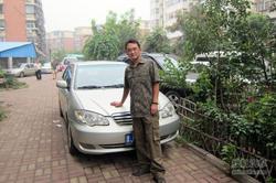"""[天津]关于汽车""""三包""""政策 我们有话说"""