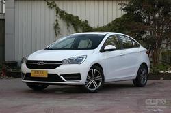 [天津]奇瑞艾瑞泽5有现车最高优惠一万元