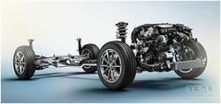 智能科技上线 BMW紧凑级平台车型迎来升级