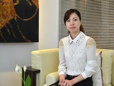 访福州阳泰红旗林香珠:红旗重塑私人市场