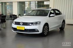 [温州市]大众速腾全系优惠1.3万现车销售