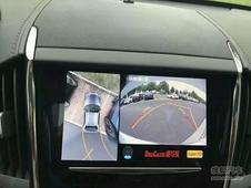 360全景行车记录仪 首选道可视