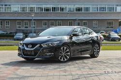 [无锡]西玛部分车型降价0.6万 现车销售!