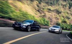 透视全新BMW 5系Li你所看不到的殷实内涵