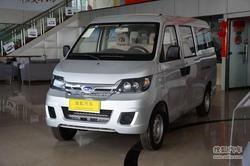 [长沙]开瑞优优全系优惠3000元 现车供应