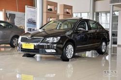 [南宁]购速派部分车款最高优惠3万有现车