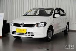 [吉林]2013款捷达最高优惠9000元 有现车