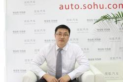 广州路豹陈晓波:明年是经销商被动的一年