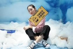 天籁舒适魔方广州站7月26日正式登陆广州万菱汇