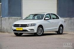 [武汉]大众宝来最高优惠1.7万 现车充足!
