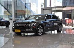[武汉]众泰Z700销售9.98万起 可试乘试驾