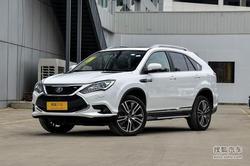 [天津]比亚迪唐现车充足购车优惠3.6万元