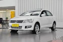 [营口]2013款桑塔纳优惠8千销售 现车少